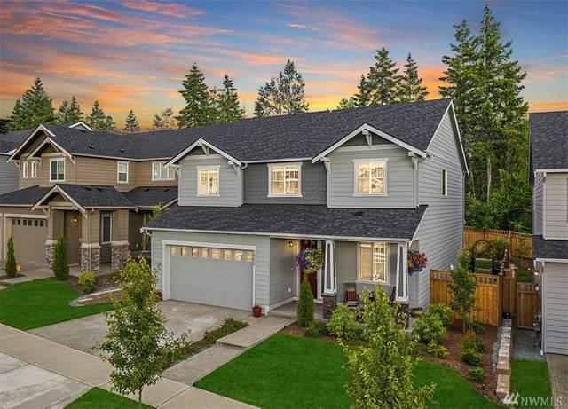 18614 139th St E, Bonney Lake, WA 98391 (#1624697) :: Ben Kinney Real Estate Team