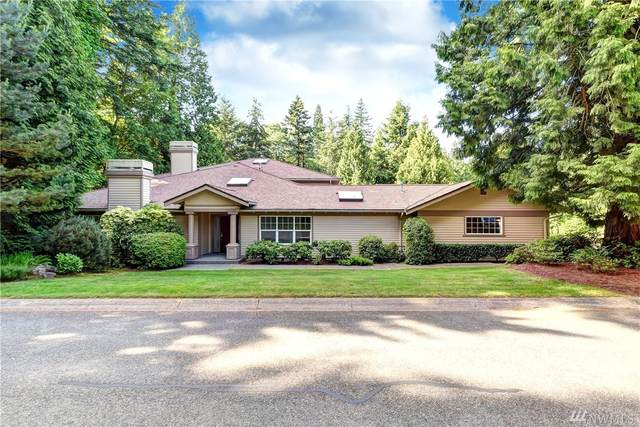 9133 Gleneagle Dr, Blaine, WA 98230 (#1624699) :: The Kendra Todd Group at Keller Williams