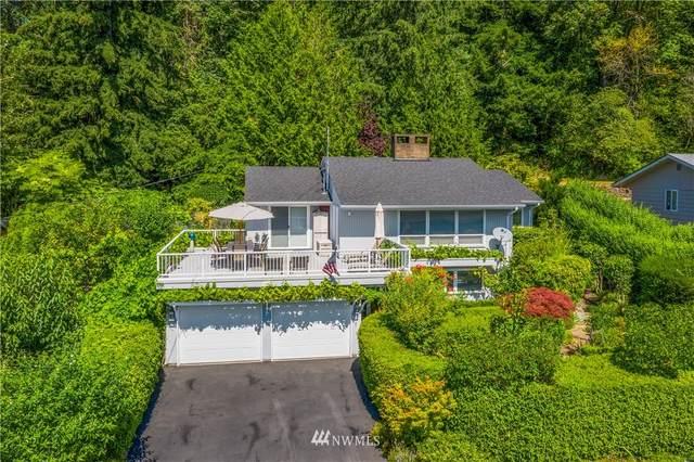 1220 Castleman Drive, Longview, WA 98632 (#1624707) :: Better Homes and Gardens Real Estate McKenzie Group