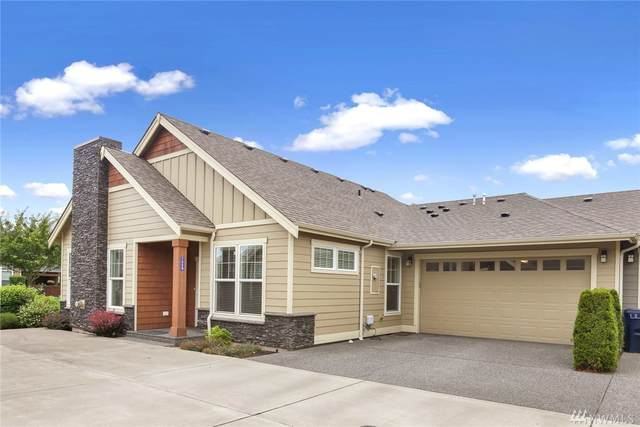 1559 Bryce Park Lp, Lynden, WA 98264 (#1624708) :: Keller Williams Western Realty