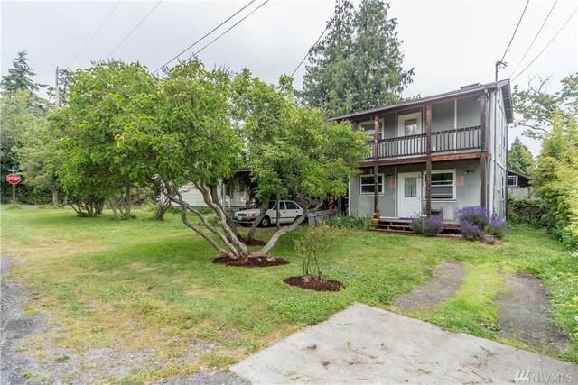 535 Reed St, Port Townsend, WA 98368 (#1624714) :: Pickett Street Properties