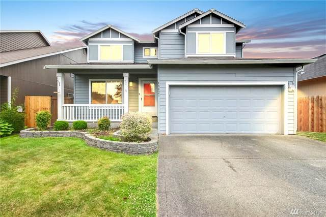 18823 92nd Ave E, Puyallup, WA 98375 (#1624746) :: Priority One Realty Inc.