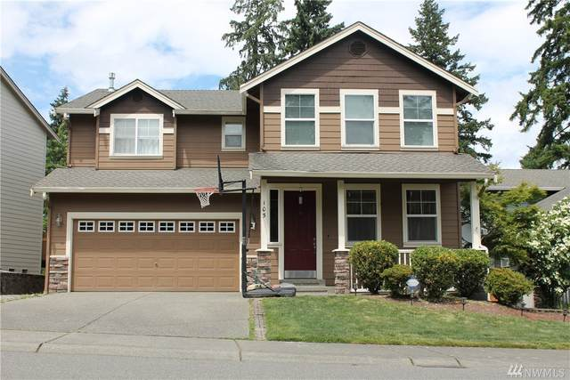 105 203rd St SE, Bothell, WA 98012 (#1624758) :: Better Homes and Gardens Real Estate McKenzie Group