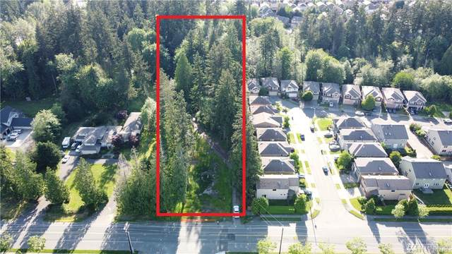 18328 35th Ave SE, Bothell, WA 98012 (#1624762) :: Pickett Street Properties