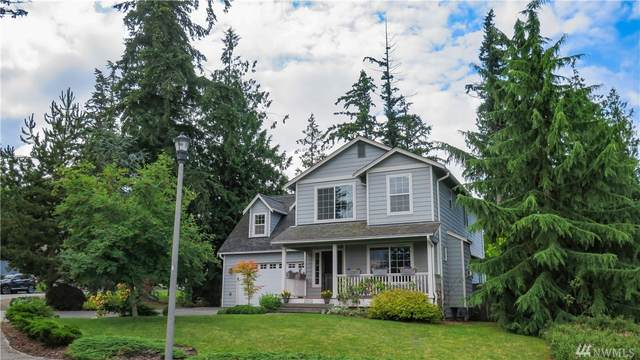 2502 Northwoods Loop Rd, Mount Vernon, WA 98273 (#1624769) :: The Kendra Todd Group at Keller Williams