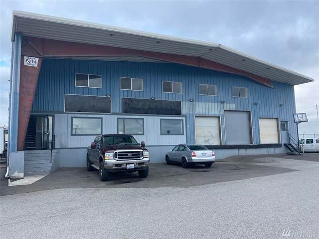 5714 E 1st Ave, Spokane, WA 99212 (#1624774) :: Lucas Pinto Real Estate Group