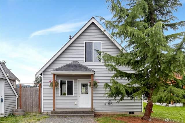 1407 E Illinois Street, Bellingham, WA 98226 (#1624776) :: Real Estate Solutions Group