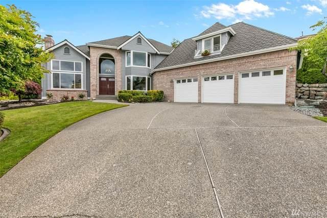 5705 95th Place SW, Mukilteo, WA 98275 (#1624781) :: Ben Kinney Real Estate Team