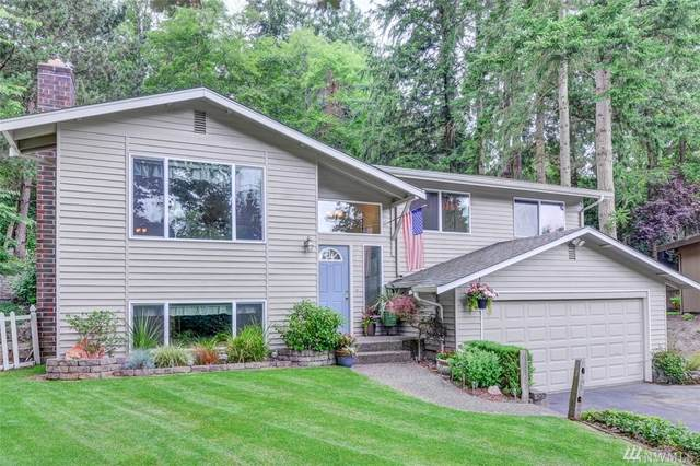 19752 40th Ct NE, Lake Forest Park, WA 98155 (#1624787) :: Engel & Völkers Federal Way