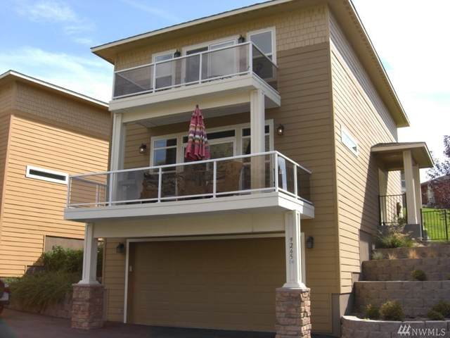 9265 Canyon Dr Nw, Quincy, WA 98848 (#1624799) :: Northern Key Team