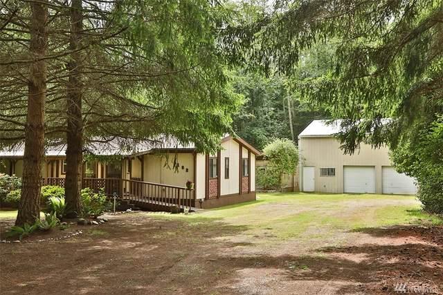 5182 Bounty Lp, Freeland, WA 98249 (#1624821) :: Alchemy Real Estate
