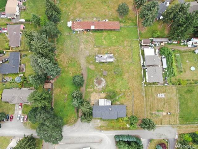 1010 148th St E, Tacoma, WA 98445 (#1624824) :: Northern Key Team