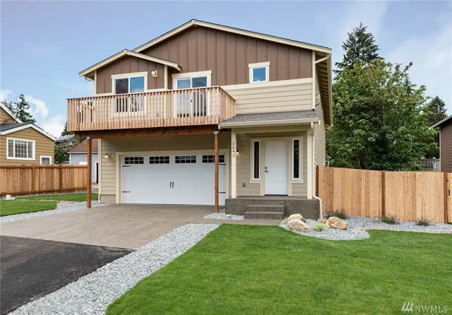 3042 S 146th St, SeaTac, WA 98168 (#1624849) :: Real Estate Solutions Group