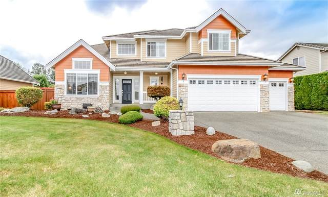 13415 157th St Ct E, Puyallup, WA 98374 (#1624854) :: Priority One Realty Inc.