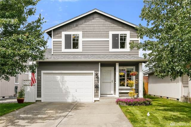 15006 45th Dr NE, Marysville, WA 98271 (#1624859) :: Ben Kinney Real Estate Team