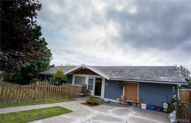 5602 Poplar Place, Ferndale, WA 98248 (#1624868) :: Capstone Ventures Inc