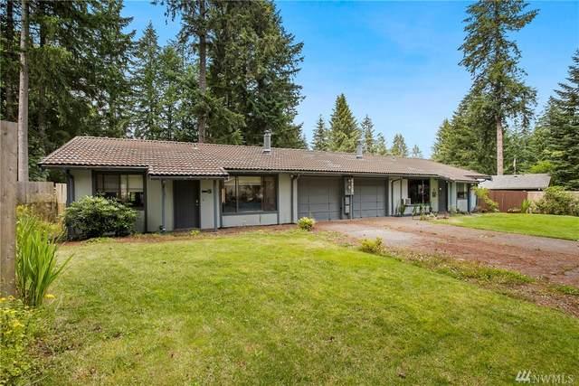 6829 Glen Annie Lane SW, Olympia, WA 98512 (#1624874) :: Lucas Pinto Real Estate Group