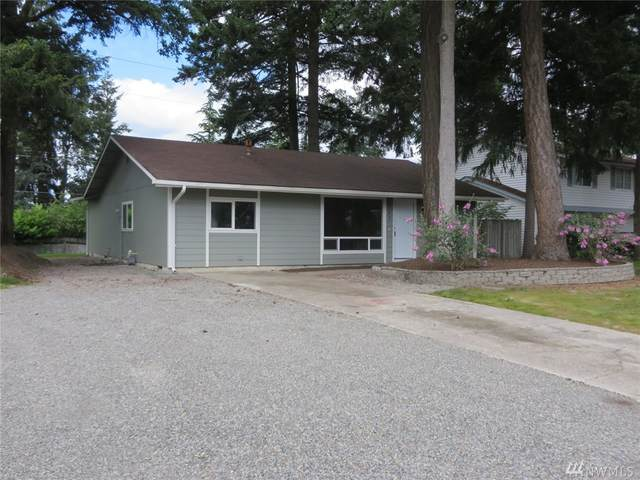 1123 152nd St Ct E, Tacoma, WA 98445 (#1624891) :: Northern Key Team