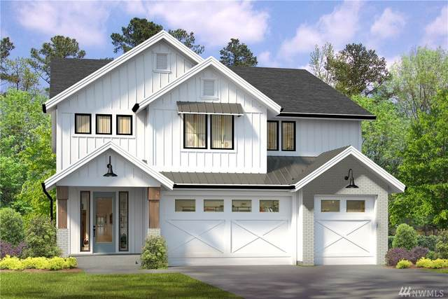 26011 216th Place SE, Maple Valley, WA 98038 (#1624895) :: Capstone Ventures Inc