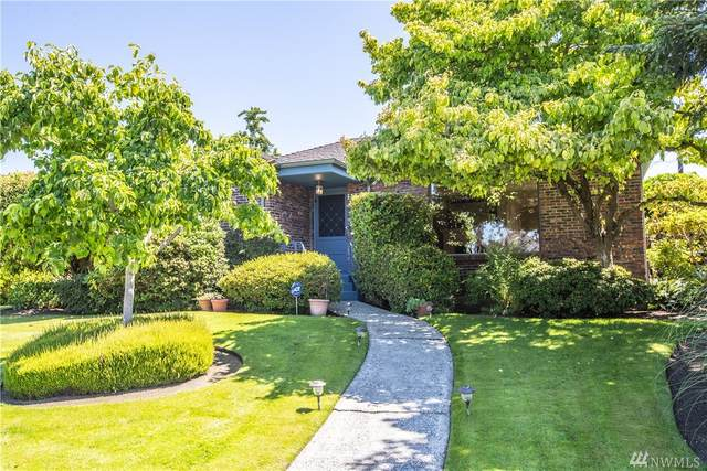 1031 Hoyt Ave, Everett, WA 98201 (#1624896) :: Better Properties Lacey