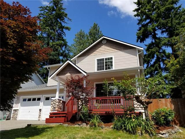 2531 96th Place SE, Everett, WA 98208 (#1624898) :: Lucas Pinto Real Estate Group