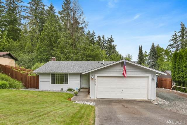 4675 Fremont St, Bellingham, WA 98229 (#1624903) :: Ben Kinney Real Estate Team