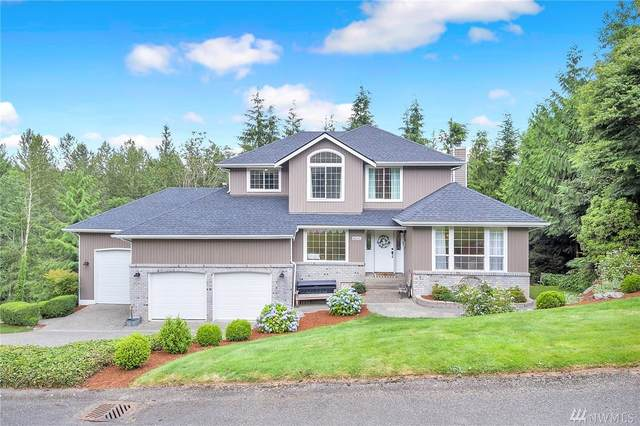 8215 184th Dr SE, Snohomish, WA 98290 (#1624917) :: Northwest Home Team Realty, LLC