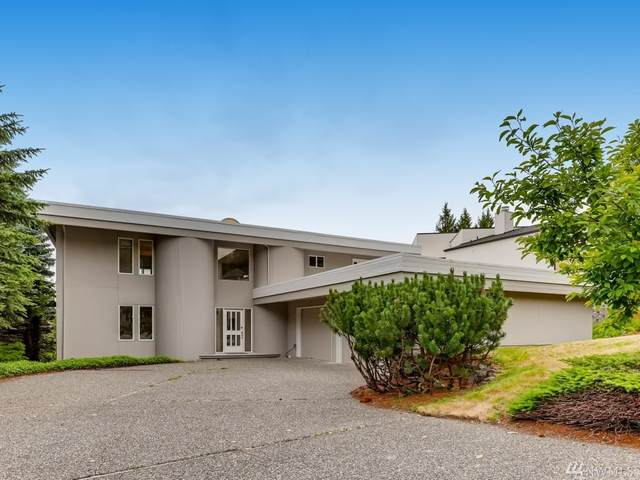 14725 SE 56th St, Bellevue, WA 98006 (#1624918) :: NW Homeseekers