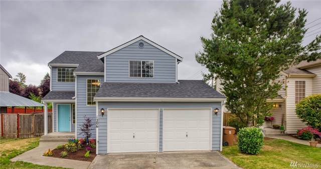 1206 S Baltimore St, Tacoma, WA 98465 (#1624921) :: Ben Kinney Real Estate Team
