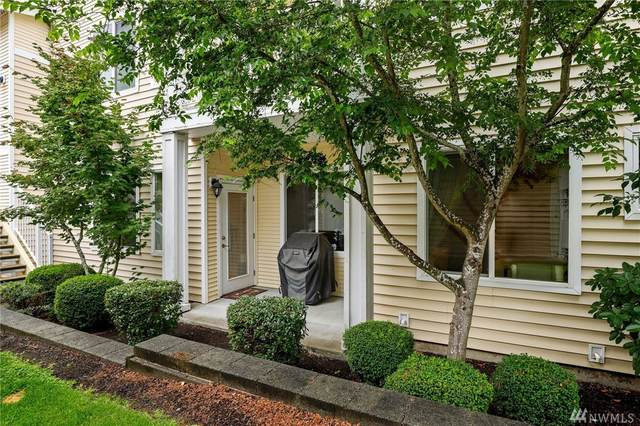 14915 38th Dr SE F1012, Bothell, WA 98012 (#1624924) :: Tribeca NW Real Estate