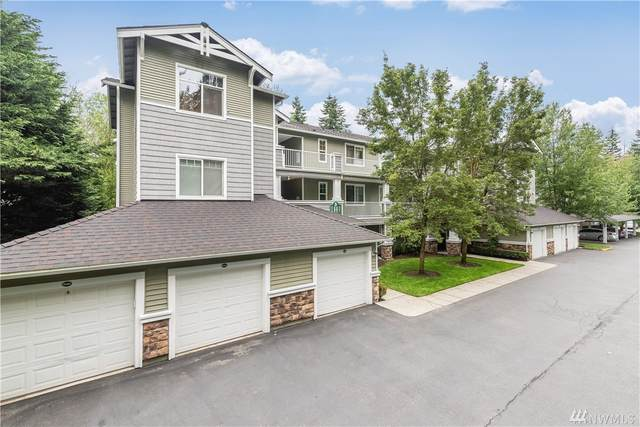 12712 Admiralty Way H203, Everett, WA 98204 (#1624928) :: Ben Kinney Real Estate Team