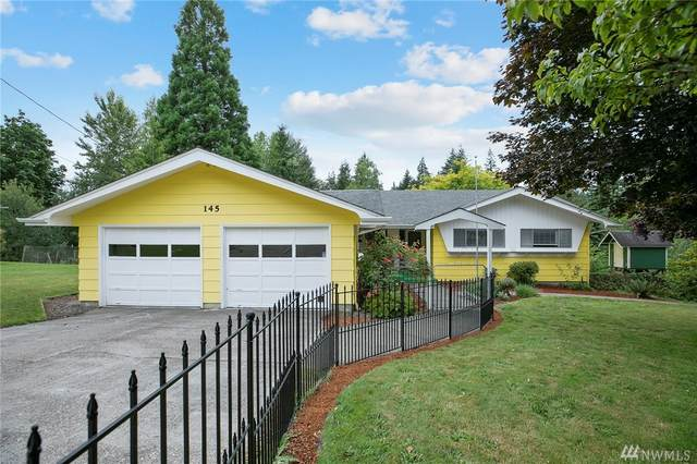 145 S Vista Wy, Kelso, WA 98626 (#1624931) :: The Kendra Todd Group at Keller Williams