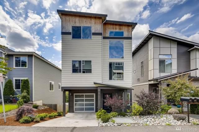 16111 Main View Lane NE, Duvall, WA 98019 (#1624935) :: Alchemy Real Estate