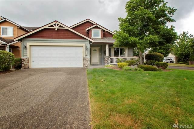 4215 Shale St SE, Lacey, WA 98503 (#1624941) :: Northwest Home Team Realty, LLC