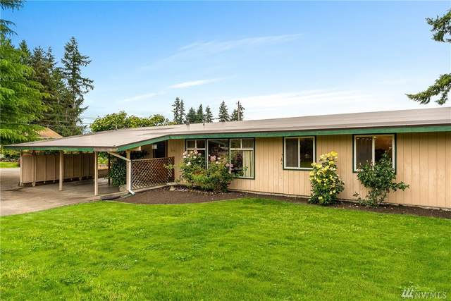 9231 Baring Wy, Everett, WA 98208 (#1624946) :: Commencement Bay Brokers