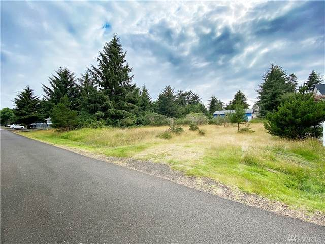 355 Ponderosa Lp NE, Ocean Shores, WA 98569 (#1624951) :: The Kendra Todd Group at Keller Williams