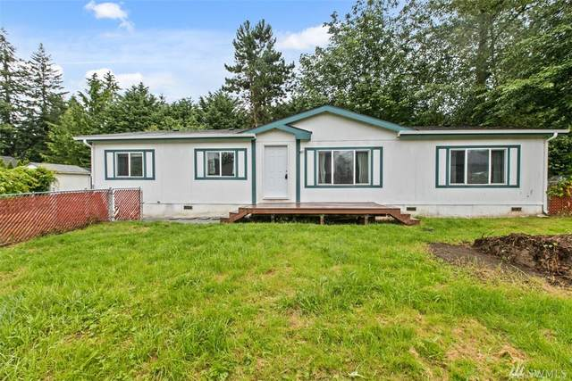 17311 Slow Lane, Mount Vernon, WA 98274 (#1624952) :: KW North Seattle