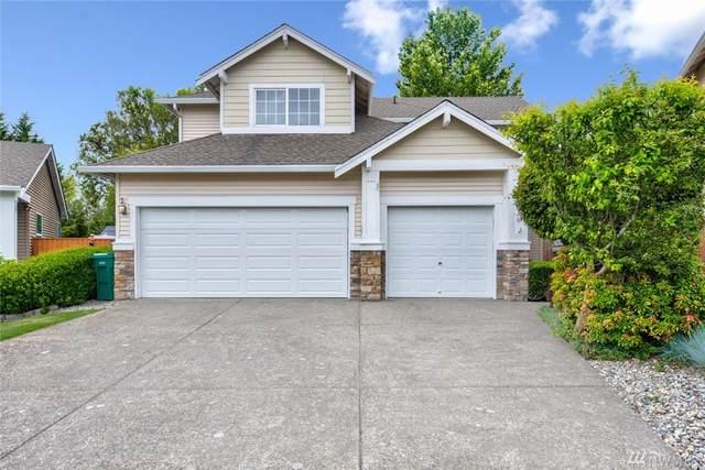 5838 Marshall Place SE, Auburn, WA 98092 (#1624972) :: The Kendra Todd Group at Keller Williams
