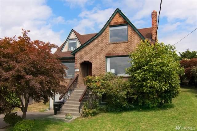 6617 E Side Dr NE, Tacoma, WA 98422 (#1624976) :: Ben Kinney Real Estate Team