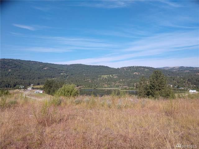 5 Killdeer Ct, Republic, WA 99166 (MLS #1624988) :: Nick McLean Real Estate Group