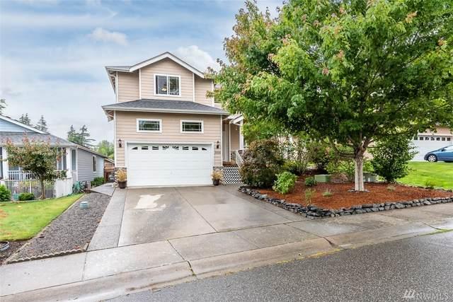 3705 Lemon Grove Dr, Bellingham, WA 98226 (MLS #1624990) :: Brantley Christianson Real Estate