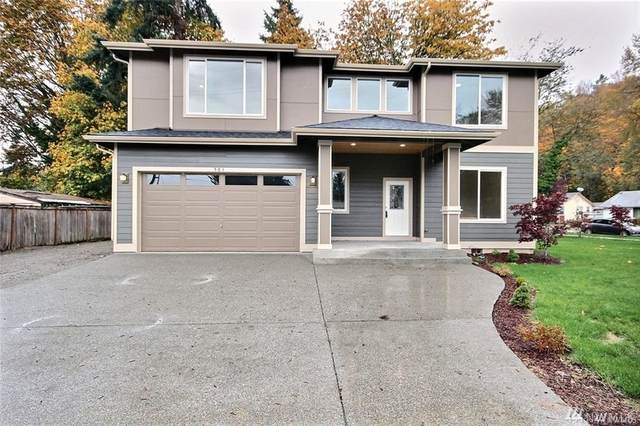 501 Newport Ave SE, Renton, WA 98058 (#1625002) :: NW Homeseekers