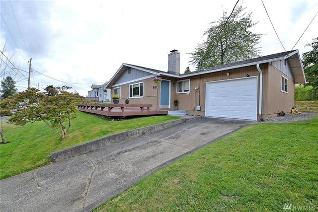 8828 S K St, Tacoma, WA 98444 (#1625003) :: Tribeca NW Real Estate