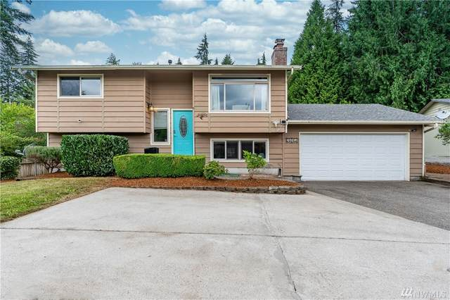 20304 13th Dr SE, Bothell, WA 98012 (#1625011) :: Canterwood Real Estate Team