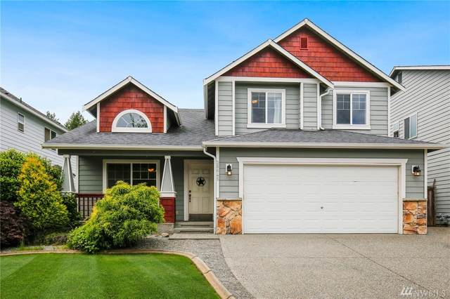 28645 225th Ave SE, Maple Valley, WA 98038 (#1625016) :: The Kendra Todd Group at Keller Williams