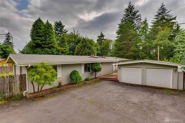 2926 Ammons Drive, Longview, WA 98632 (#1625021) :: Ben Kinney Real Estate Team