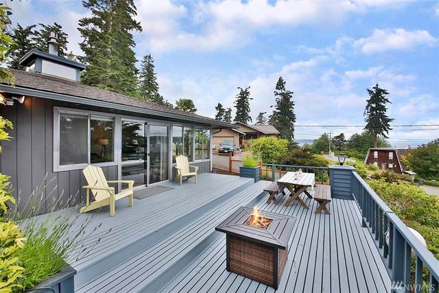 2289 Whidbey Shores Rd, Langley, WA 98260 (#1625038) :: Alchemy Real Estate