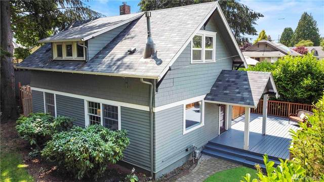 4710 N 38th St, Tacoma, WA 98407 (#1625041) :: Ben Kinney Real Estate Team