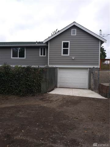2533 S Grant Ave, Tacoma, WA 98405 (#1625060) :: Ben Kinney Real Estate Team