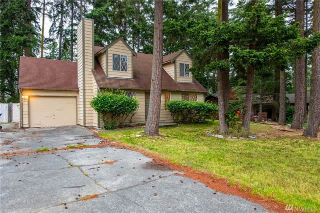 250 NW 7th Ct, Oak Harbor, WA 98277 (#1625078) :: The Kendra Todd Group at Keller Williams